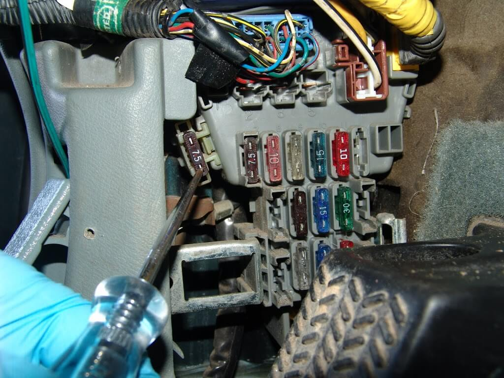 fuse box 1996 honda accord fuse wiring diagrams online