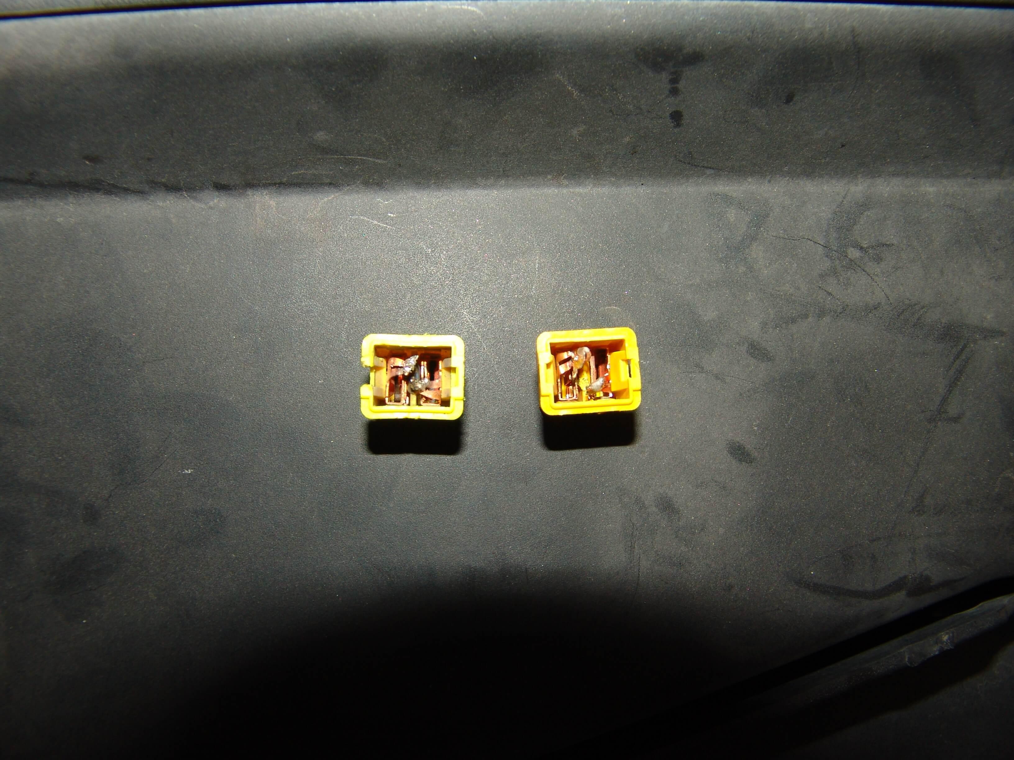 2002 Chevy Tahoe Fuse Box Diagram Car Tuning