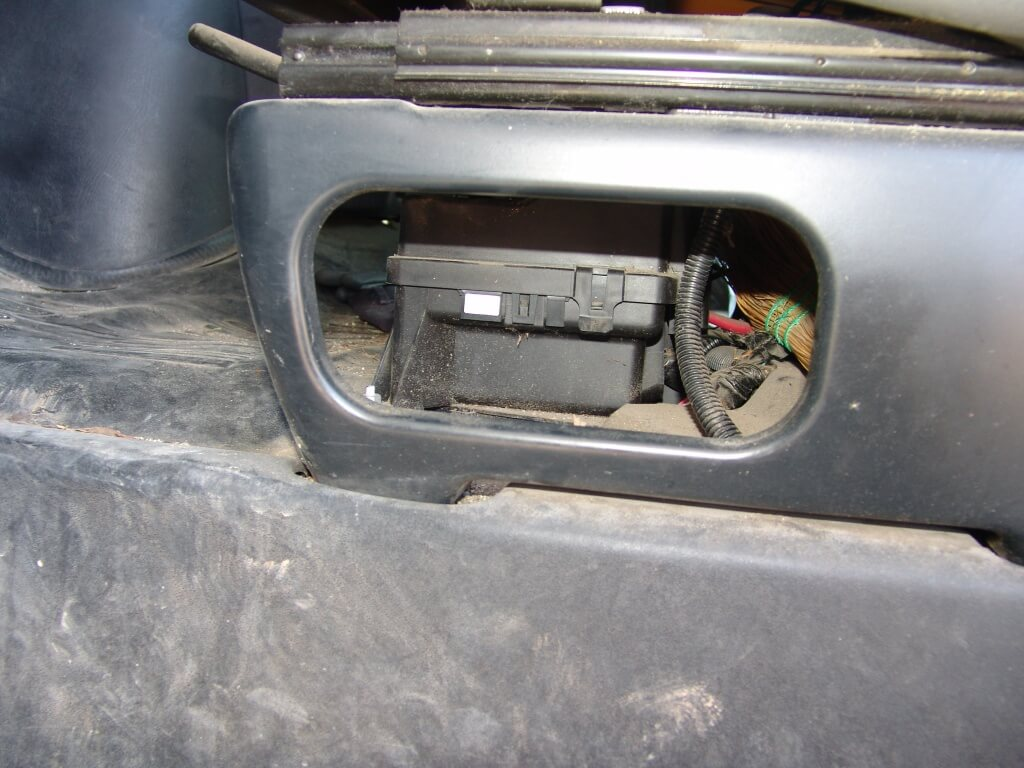 2015 Chevy Equinox Problems >> DSC00088 - Sparky's Answers