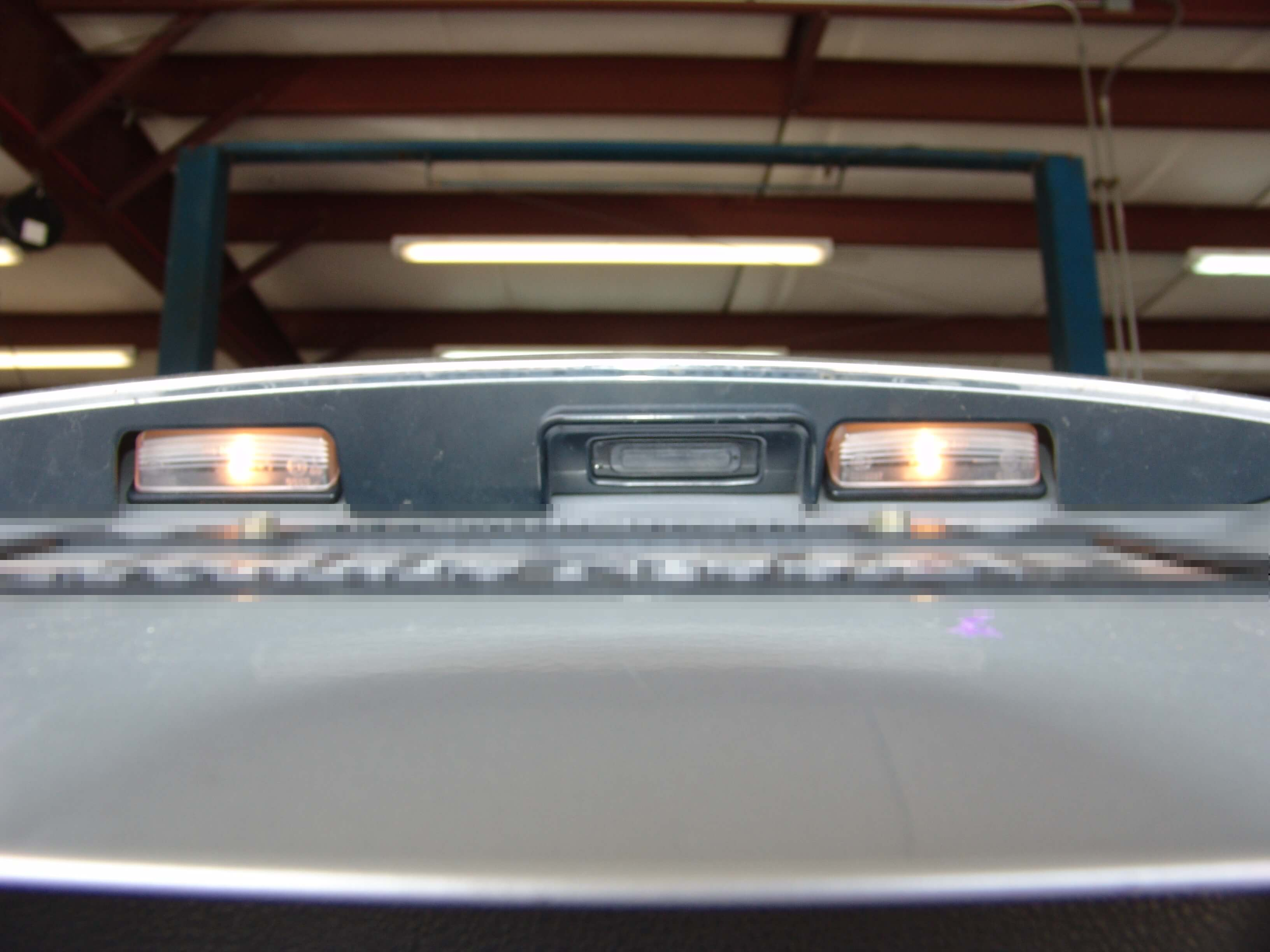 Spakys Answers 2011 Nissan Rogue Changing The License